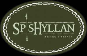 SpisHyllan_Logo_OriginalColors