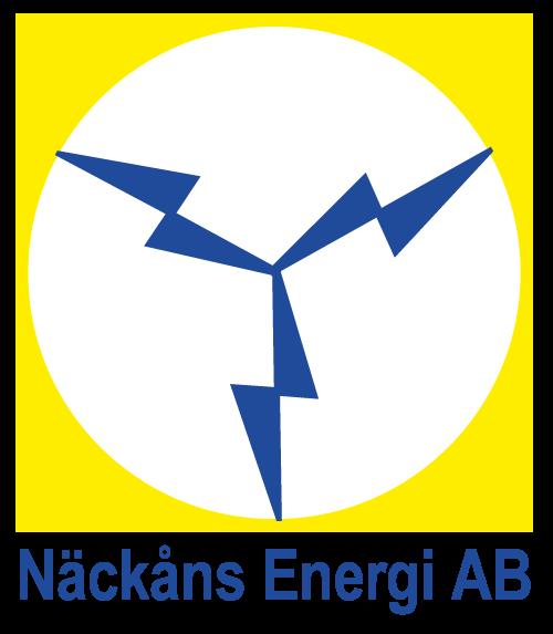 Bildresultat för näckåns energi