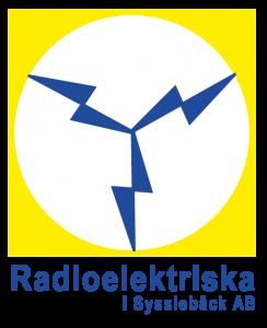 radioelektriska