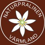 NaturpralinenLogo5