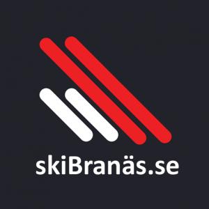 Skibranas-logo-500-500