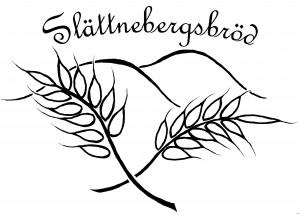 Logo_slattnebergsbrod